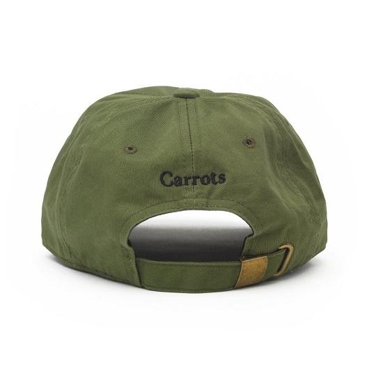 AnwarCarrots-ProductFW17-228_1024x1024.jpg