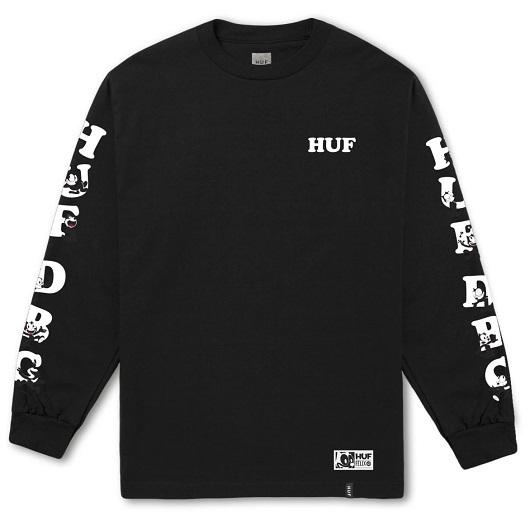 FELIX-HUF-DBC-L-S-TEE_BLACK_TS00480_BLACK_01.jpg