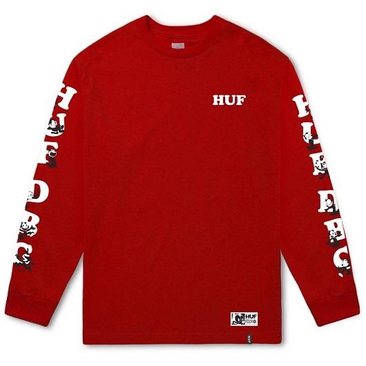 FELIX-HUF-DBC-L-S-TEE_RED_TS00480_RED_01.jpg