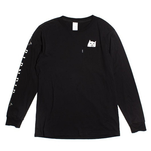 Lord_Nermal_long_Sleeve_Black.jpg