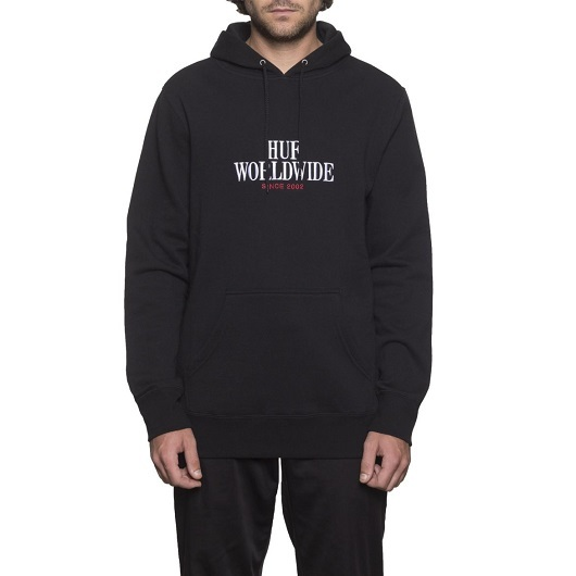 SERIF-STACK-PULLOVER-FLEECE_BLACK_PF00031_BLACK_01.jpg