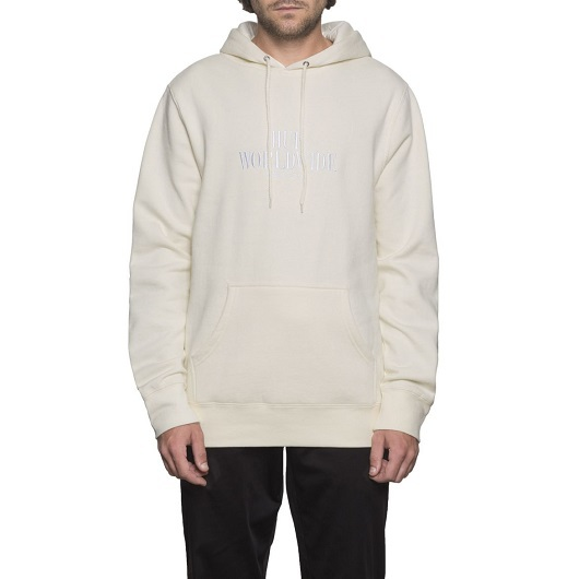 SERIF-STACK-PULLOVER-FLEECE_OFF-WHITE_PF00031_OFFWH_01.jpg