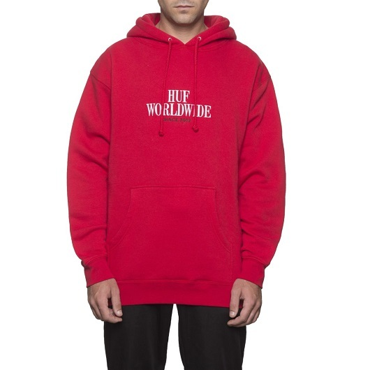 SERIF-STACK-PULLOVER-FLEECE_RED_PF00031_RED_01.jpg
