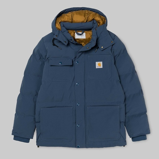 alpine-coat-steel-navy-hamilton-brown-260.jpg