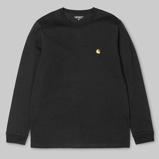 l-s-chase-t-shirt-black-gold-113.jpg