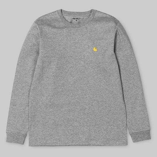 l-s-chase-t-shirt-grey-heather-gold-109.jpg