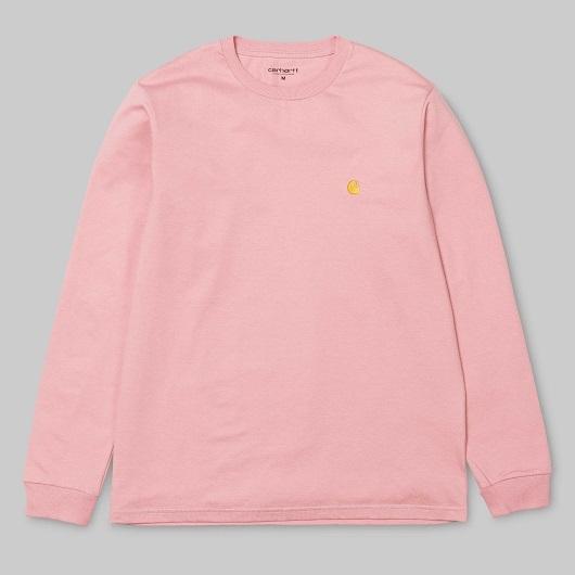l-s-chase-t-shirt-soft-rose-gold-103.jpg