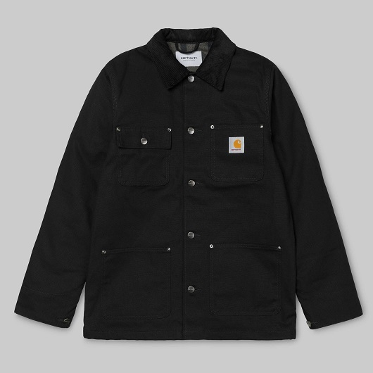michigan-chore-coat-black-100.jpg