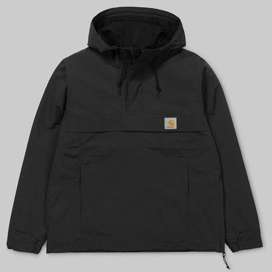 nimbus-pullover-black-329.jpg