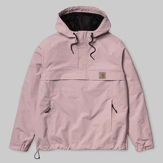 nimbus-pullover-soft-rose-1054.jpg