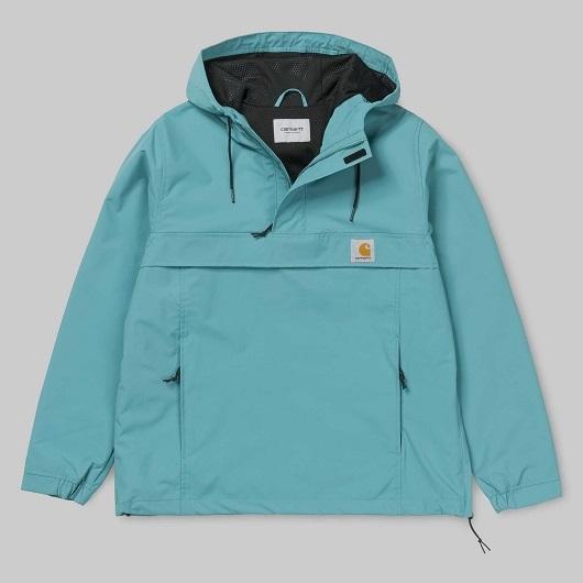 nimbus-pullover-soft-teal-2782.jpg