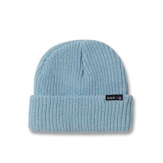 usual-beanie_light-blue_BN00007_lblue_01.jpg