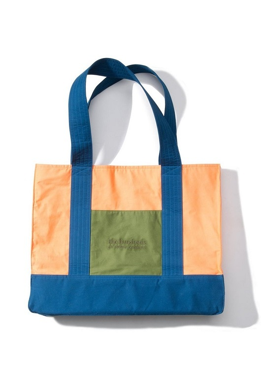 AC_TOTE_FRONT_1280x1280.jpg